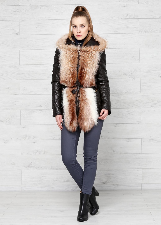 Куртка Bianca