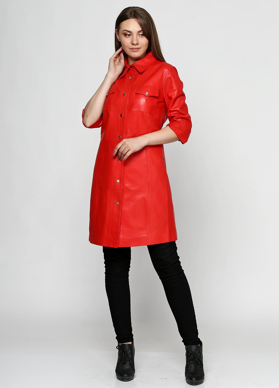 Платье Carnelli